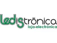 Ledistrónica - Componentes Electrónicos, Lda.
