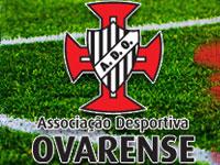 Associação Desportiva Ovarense