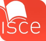 Isce - Instituto Superior de Ciências Educativas
