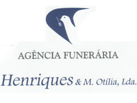 Agência Funerária Henriques & M. Otília, Lda