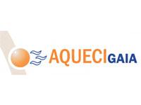 Aquecigaia - Instalações, Aquecimento, Gás e Electricidade, Lda