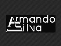 Armando Silva, S.A.