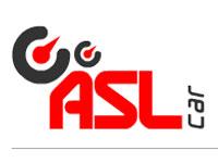 A. S. L. Car-Comércio de Automóveis Lda