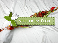 Atelier da Flor