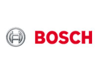 Bosh Security Systems - Sistemas de Segurança,S.A.