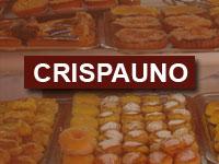Pastelaria Crispauno, Lda