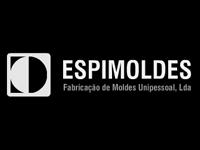 Espimoldes - Fabricação de Moldes, Unip., Lda