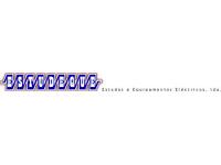 Estudeque - Estudos e Equipamentos Eléctronicos, Lda