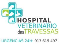 Hospital Veterinário das Travessas