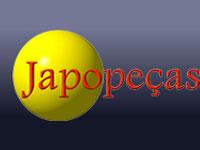 Japopeças - Comércio de Peças e Automovéis, Lda