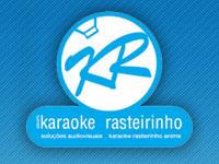 Karaoke-Rasteirinho, Unipessoal, Lda