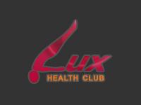 Lux Health Club Ovar