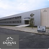 Motel Dunas