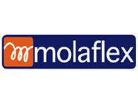 MOLAFLEX - Colchões, S.A.