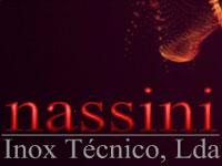Nassini - Inox Técnico, Lda