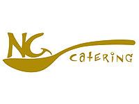 NG Catering, Unip. Lda