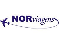 Norviagens - Nelson Pinho Viagens e Turismo, Lda