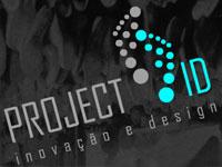 Project ID - Inovação e Design. Lda