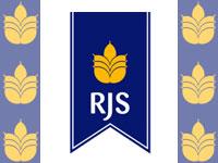 RJS - Sementes Rogerio de Jesus Santos