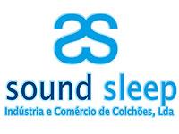 Sound Sleep - Indústria e Comércio de Colchões, Lda