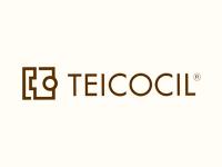 TEICOCIL - Teixeira, Costa & Silva, Lda
