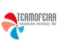Termofeira-Instalações Térmicas Lda