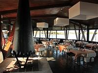Restaurante Vela Areinho